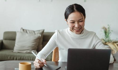 Understand Online Business Laws - Starting an Online Business